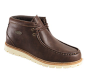 Lugz Elm Men's Casual Shoes