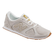 New Balance WL555WG Women's Lifestyle Shoes