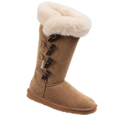 LAMO Yupik Women's Boot