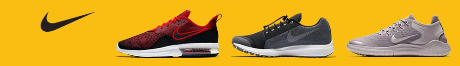 Nike Air Max, Nike Running Shoes, Nike Training Shoes